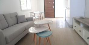 A louer studio meublé