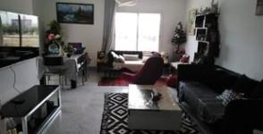 A louer un appartement S4 non meublé