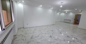 A louer appartement au 1er étage neuf s3 200m2