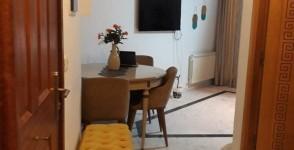 A louer Appartement S+2 vide