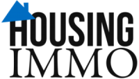 Housing Immo Tunisie | Agence immobilière La Marsa Vente Achat Gestion Location Vacances Fond de commerce Terrains Villas Appartements Duplex Triplex